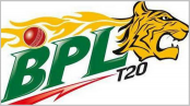 BPL matches to resume from Tuesday