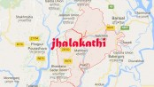 Mob justice: Jhalakathi youth 'tortured for 20 hrs' on theft charge