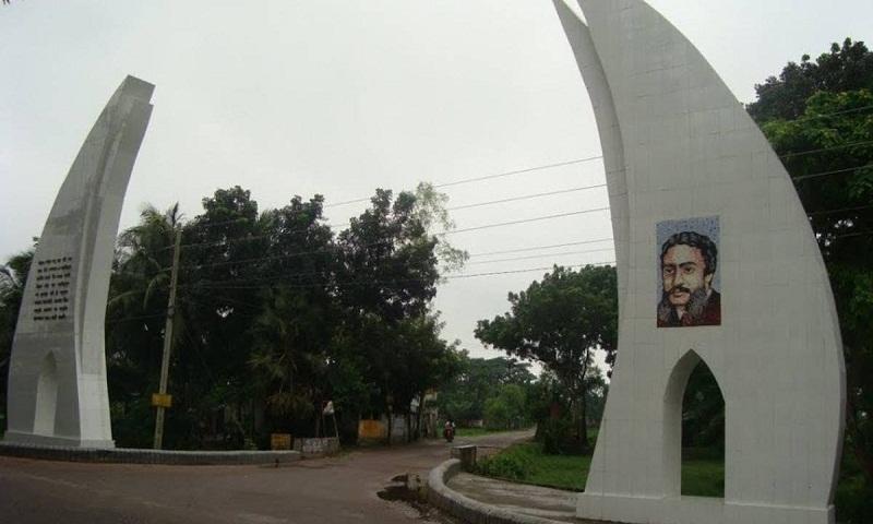Week-long 'Madhu Mela' in Jashore from Jan 22