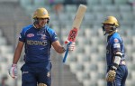 Dhaka Dynamites beat Khulna Titans by 105 runs