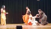 BSA moves to bring back  popularity of Jatra Pala