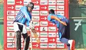 Rangpur look to crush Comilla to retain momentum
