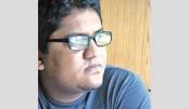 Epitaph for Sayed Ashraf: 'Gone, but Not Forgotten'