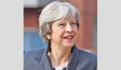 Brexit battle resumes ahead of big vote