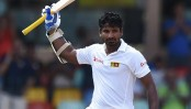 Sri Lanka recalls Perera for Australia Tests