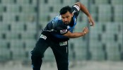 Rangpur Riders grab 9-wicket victory against Comilla Victorians