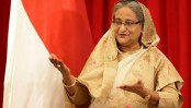 Prime Minister Sheikh Hasina's life sketch
