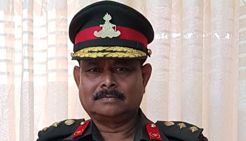 Remain aware of fake Facebook account in army chief's name: ISPR