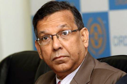 Government to amend ICT Act to bring Jamaat to justice: Anisul