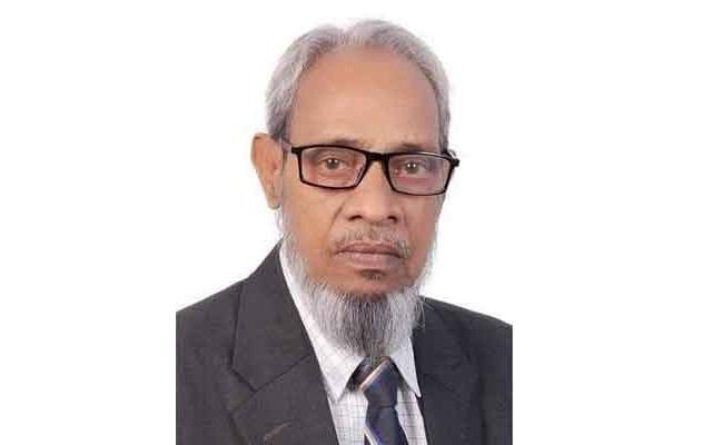 BNP's Abdus Sattar wins Brahmanbaria-2 constituency
