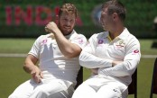 20-year-old newcomer in Australia squad for Sri Lanka tests