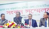 Tipu Munshi puts emphasis  on region-based business