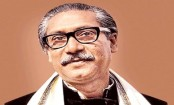 Bangabandhu's Homecoming Day to be observed Thursday