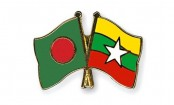 Myanmar to work more closely with Bangladesh to address challenges