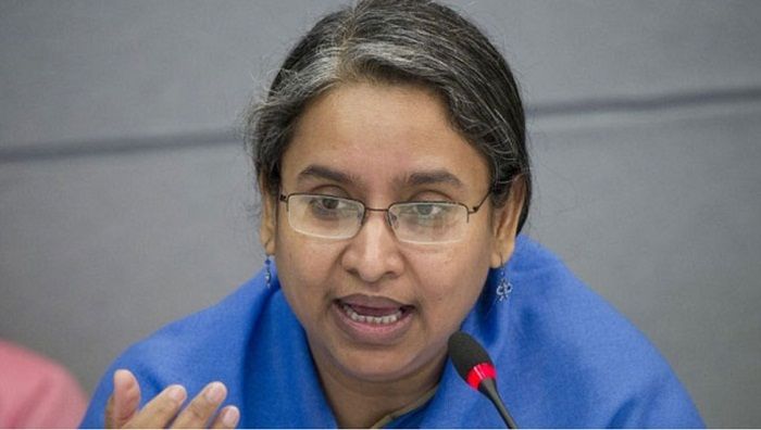 Dipu seeks cooperation of guardians in checking question leak culture