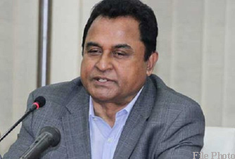 No non-performing loan from today: Kamal