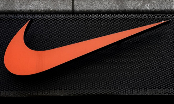 EU probes Nike tax deals in the Netherlands