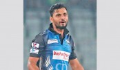 My job is to perform well, says Mashrafe