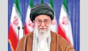 Some US officials are 'first-class idiots': Khamenei