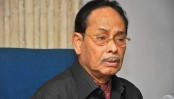 Ershad gets official recognition as Opposition Leader