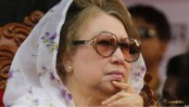 Khaleda faces production warrant in Gatco case