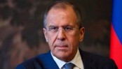 Moscow to strengthen cooperation with Dhaka: Lavrov