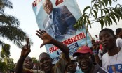 Felix Tshisekedi: Opposition leader named winner in DR Congo poll