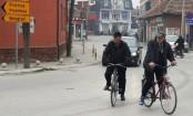Serbia-Kosovo: Where neighbours do not share a coffee