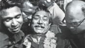 Bangabandhu's Homecoming Day Thursday