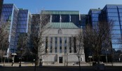 Canada central bank maintains key lending rate at 1.75%