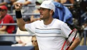 Fish named to skipper US Davis Cup team