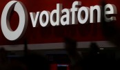 Vodafone to cut up to 1,200 jobs in Spain