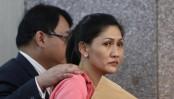 Bangladesh Bank heist: Philippine court jails former RCBC manager