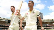 Bancroft keen to resume opening with Warner despite scandal
