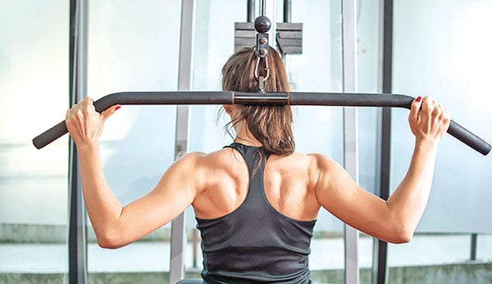 Exercises That Can Do More Harm Than Good