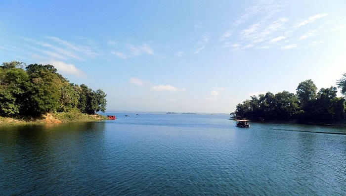50MW Kaptai Lake solar project awaits ADB fund approval
