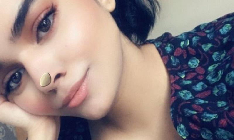 Rahaf al-Qunun: Unpicking the tweets that may have saved her life