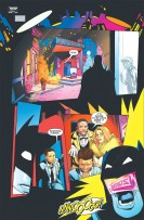 Batman 40
