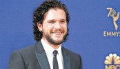Final season of Game of Thrones broke me: Kit Harington