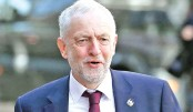 Corbyn calls for election to end Brexit impasse
