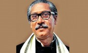 Bangabandhu's Homecoming Day observed