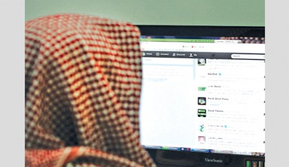 Ethical views on internet usage:  An Islamic perspective