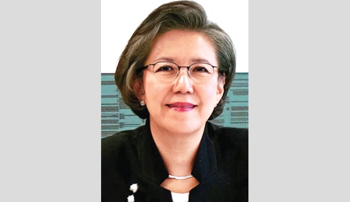 UN HR expert Lee to visit Rohingyas