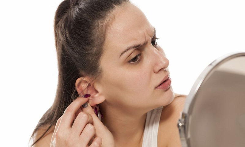 Easy tips to keep your ears clean and healthy