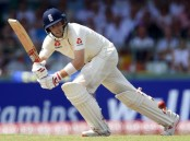 England's 'biggest year in a generation' starts with West Indies test