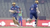 Dynamites keep winning streak intact beating Sixers