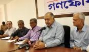 No politics with Jamaat: Dr Kamal