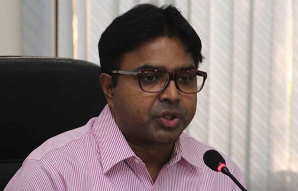 Food adulteration to invite imprisonment: Mayor Khokon