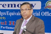 Process on to bring back Tarique: Anisul