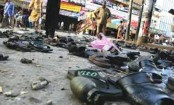Aug 21 grenade attack: HC accepts appeal of 44 convicts for hearing